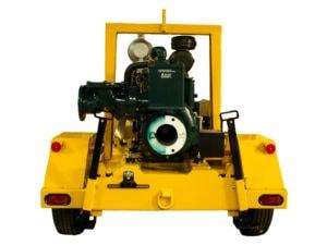 6-inch-pump-4
